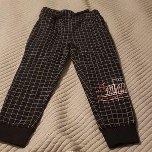 Kid's Nike Sweatpants